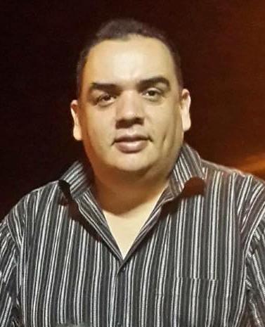 LUIS FIALLOS BUENO